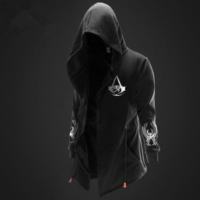 Limited Edition Assassin's Creed Origins Hoodie