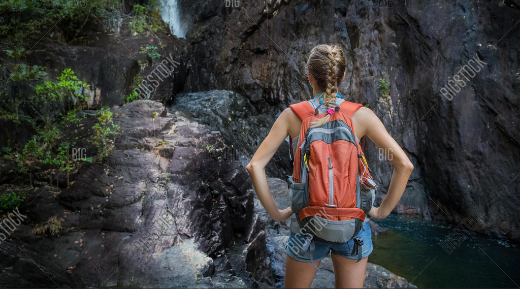 Online Backpack Specialty Store Launches