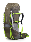 Treka Pro Series® Arsentiev Backpack - 70 Liter