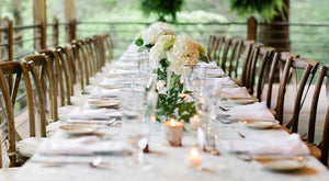 southern-tablescape-old-southern-charm
