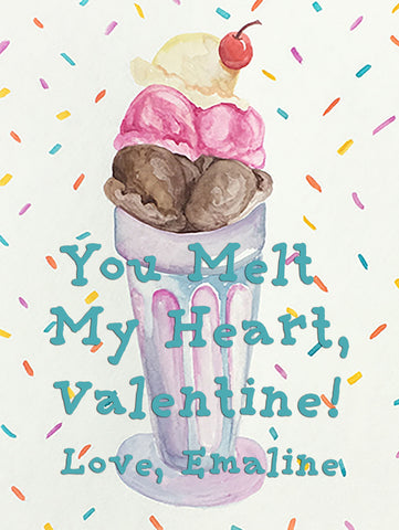 ice-cream-sundae-themed-valentines-day-cards-for-kids-classroom-exchanges