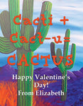 Cactus-themed-valentine-cards-for-kids-classroom-exchange-cards-succulent-themed-cacti-plus-cactu-equals-cactus