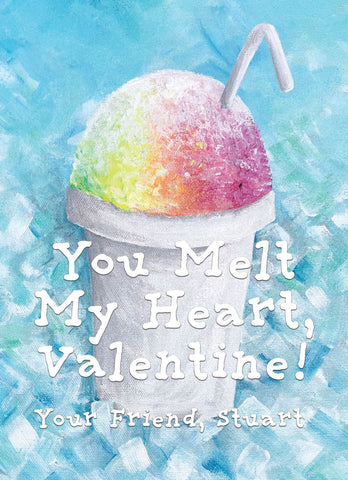 Snowcone-themed-valentines-Louisiana-snowball-snow-cone-stand-cards