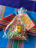 Taco Theme Hanging Tags || Mexican Fiesta Gift Tags