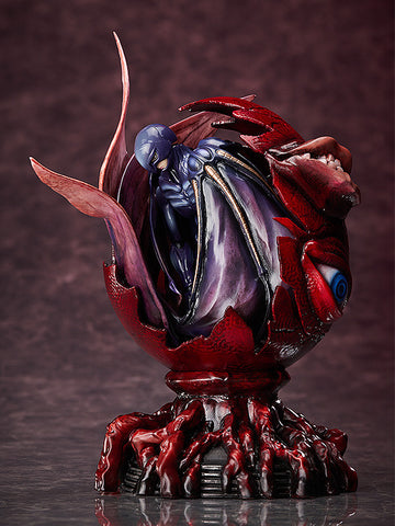 Figma Femto: Birth of the Hawk of Darkness ver : Berserk Movie