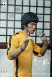 Enterbay Real Masterpiece - Bruce Lee 75th Anniversary 1/6 scale figure