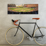 Camden Yards Canvas Print