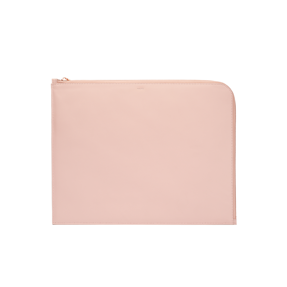 "13"" Laptop Sleeve Pink"