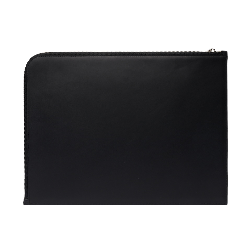 "15"" Laptop Sleeve Black"