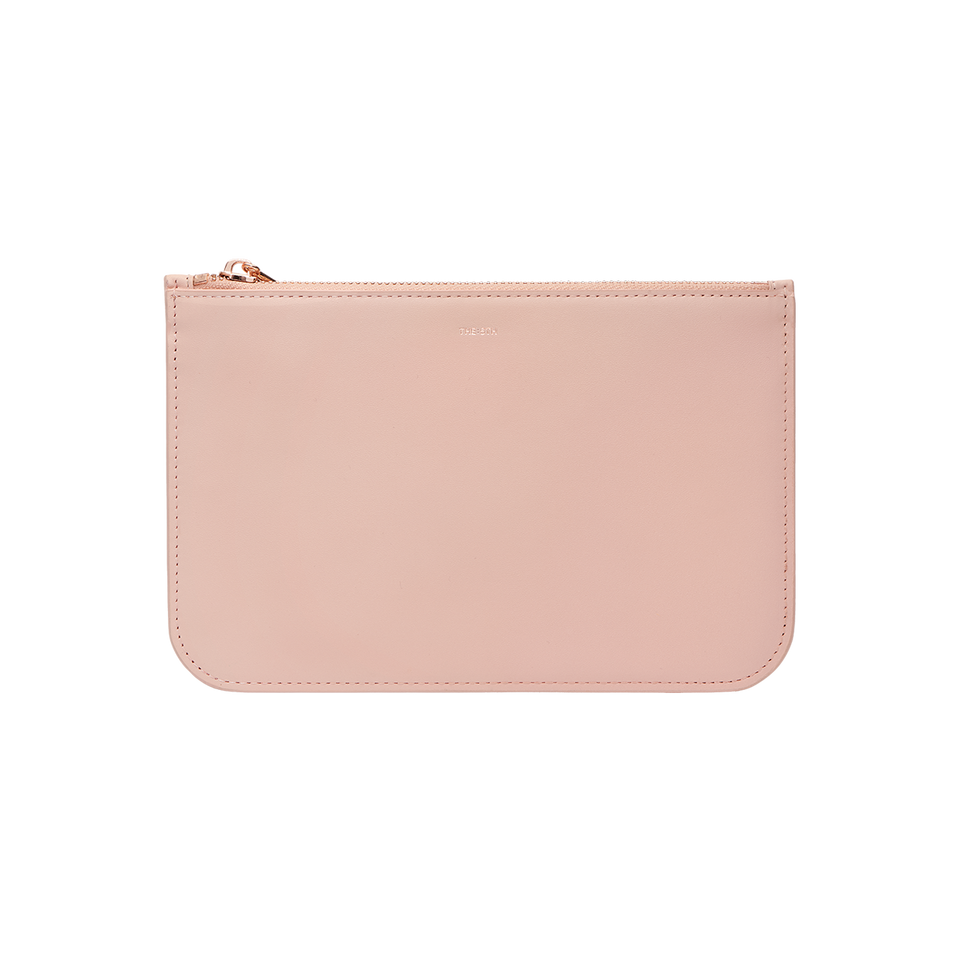 Pouch Pink