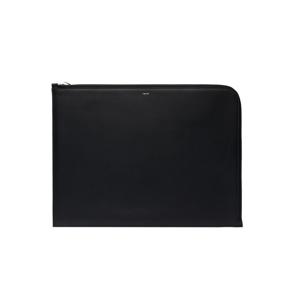 "13"" Laptop Sleeve Black"