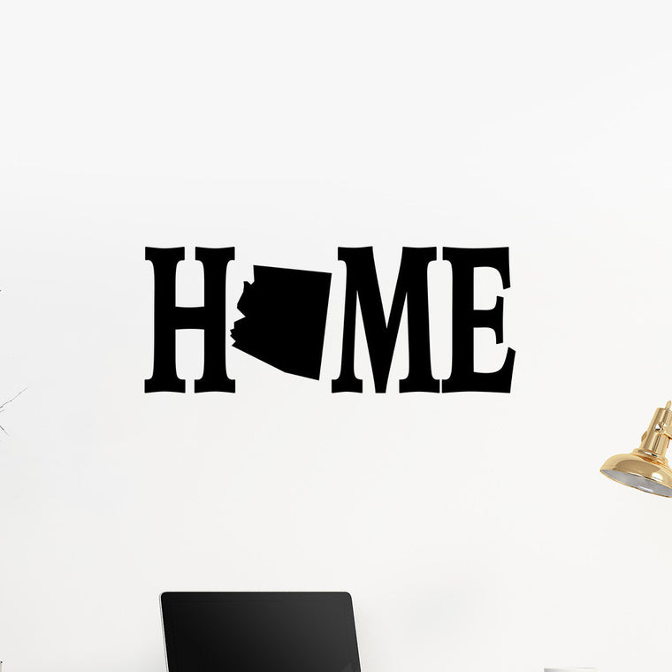 Create Your Own  Wall Heroes - How to create your own vinyl stickers at home