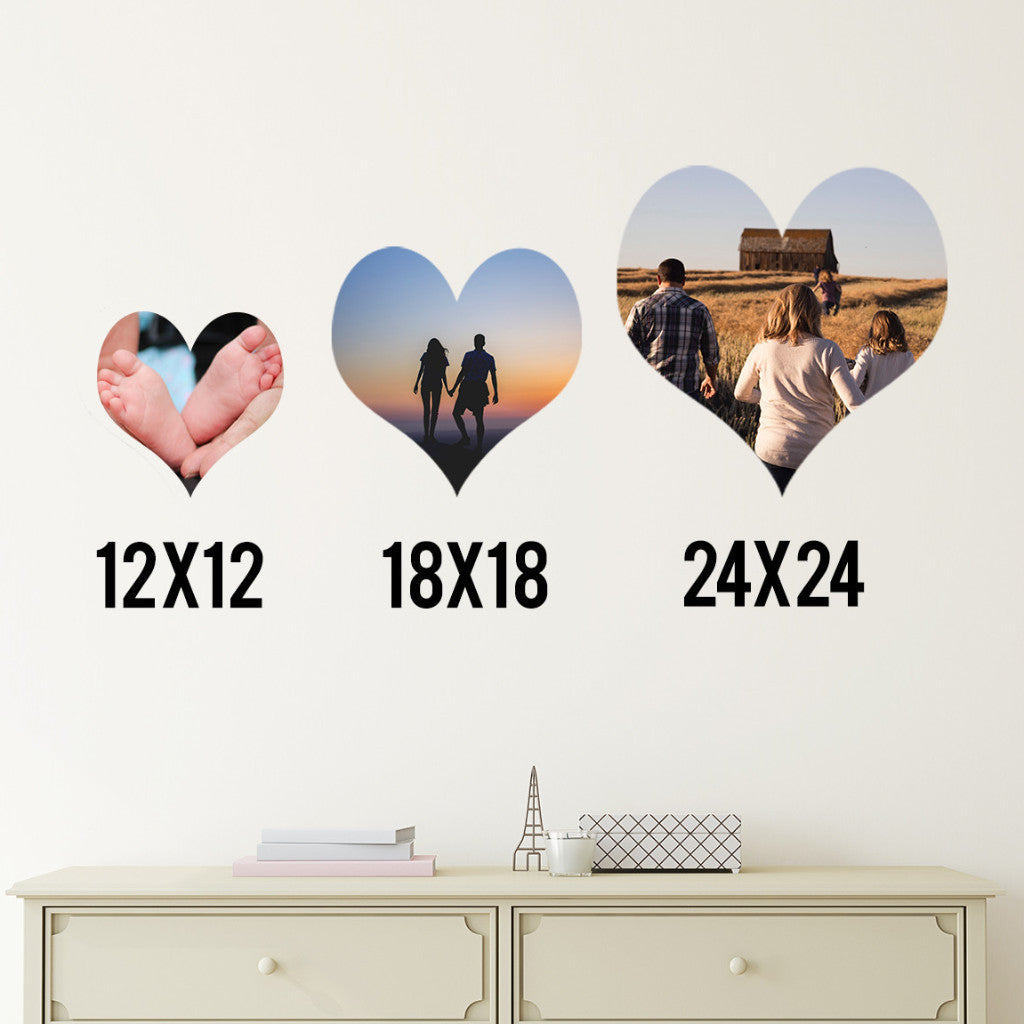 Print Your Own Wall Stickers · Print Your Own Wall Stickers Amazing Design