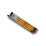 7PC iShadow Pencil Brush Set