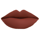 Bear - Matte Lippie
