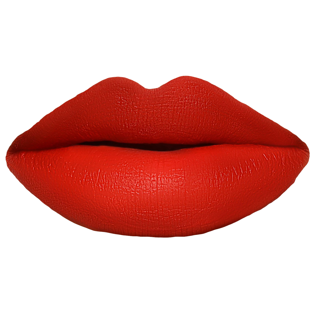 Crawfish - Matte Lippie