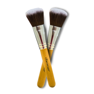 Number 2 Brush