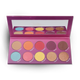 Watch Me Blush Palette