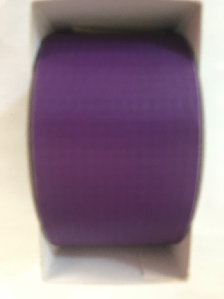 Sail Repair Tape 4.5mx50mm Self Adhesive Ripstop for Tents Awnings Kites PURPLE