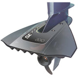 SE Sport Outboard Hydrofoil 200 Turbo Outboard High Performance Turbo Grey