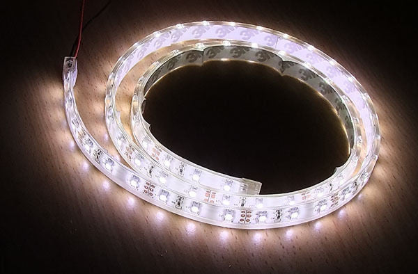 LED STRIP LIGHT for BOAT RV CARAVAN 4 x 4 NEW PRODUCT CHECK IT OUT