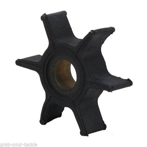CEF IMPELLOR Suits 9.9-15HP Yamaha 1996-2004 Pump Impeller