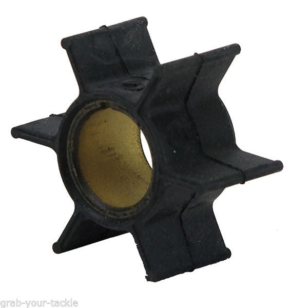 Tohatsu Impeller 25hp--40hp 2/Stroke  R345-65021-0 NEW CEF