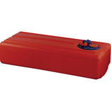 Boat 67Ltr Fuel Tank Low Profile 1050mm x 390mm x 200mm Can-SB® Made in Italy