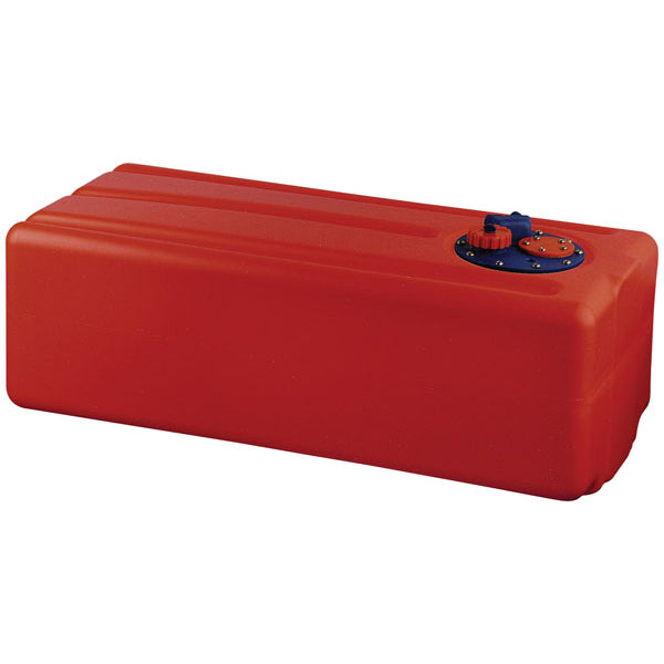 Boat 83Ltr Fuel Tank 850mm x 390m x 290mm Can-SB® Made in Italy