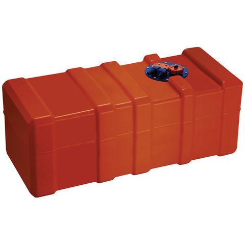 140Ltr Fuel Tank 1100mm x 400mm x 400mm Can-SB®