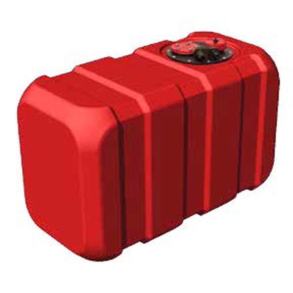 Boat 62Ltr Fuel Tank 650mm x 300mm x 400mm Can-SB®