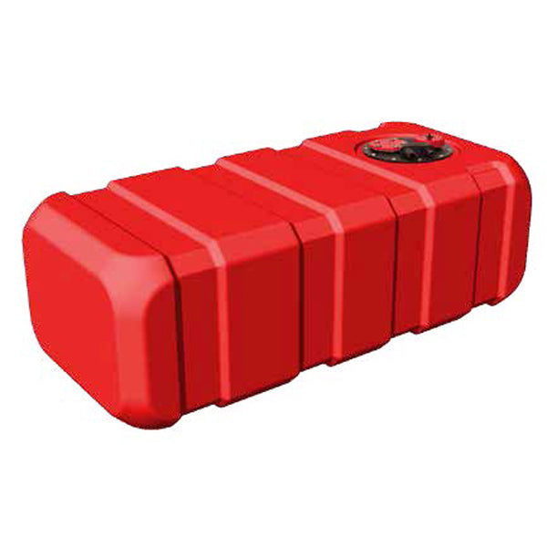 Boat 91Ltr Fuel Tank 900mm x 410mm x 300mm Can-SB®