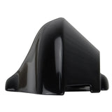 Caravan or Boat Awning Light Black