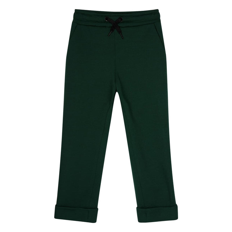PANTALONE MAS INTERLOK