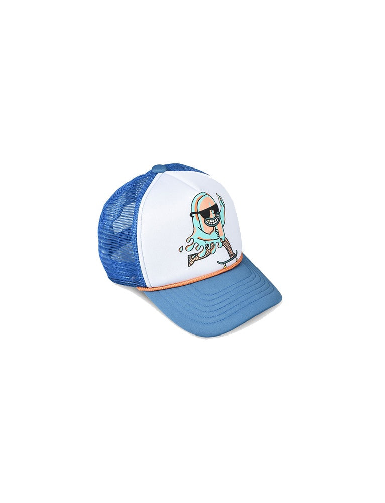 HAMPTON HAT LOLLY SKATE PR