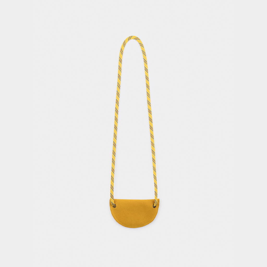 Bobo Necklace Purse