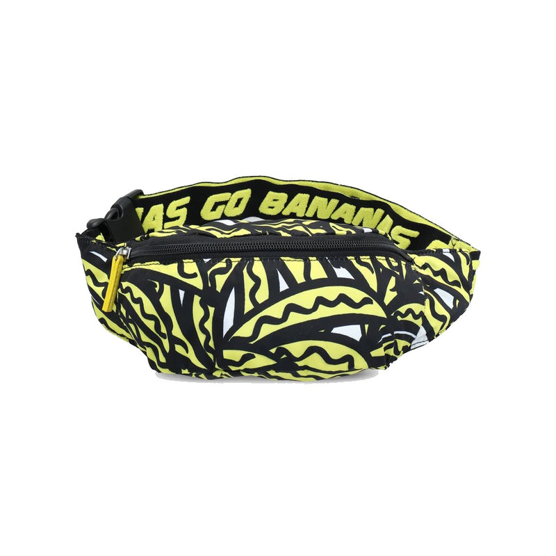 BANANAS POUCH BAG