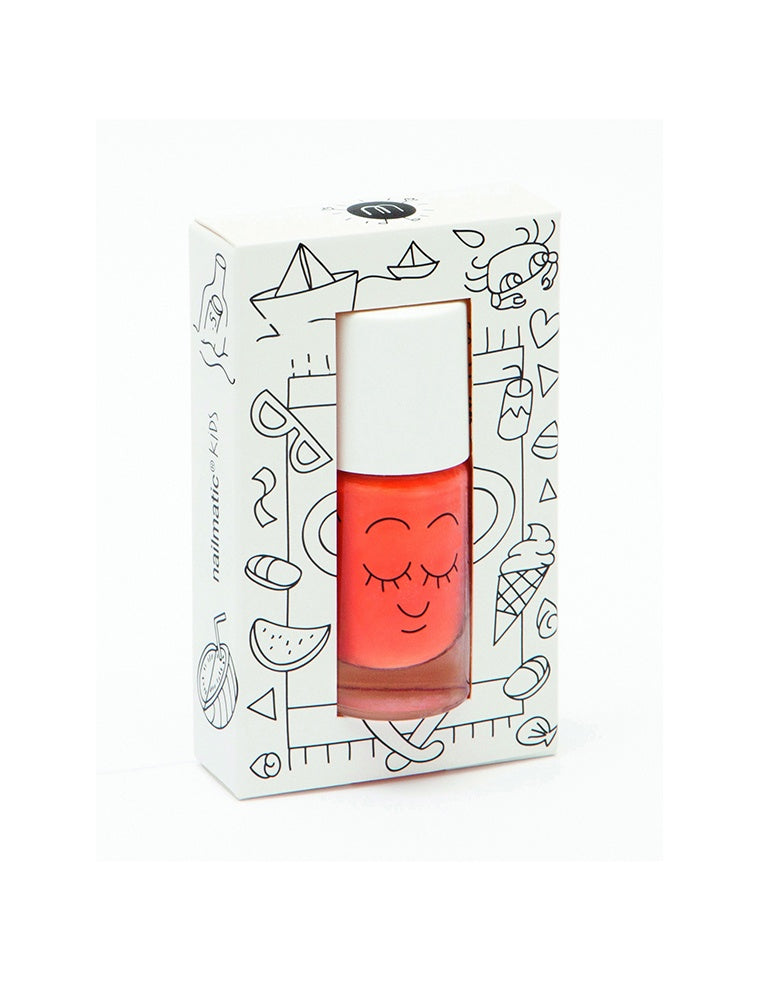 Nailmatic - Dori Single Nail Polish