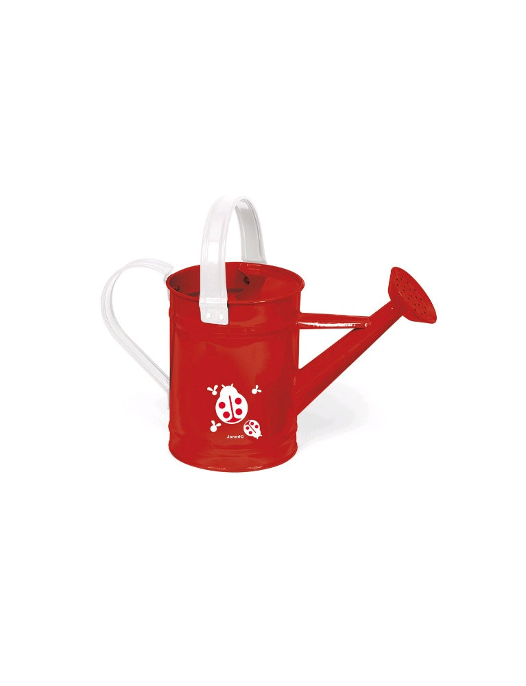 janod cocci watering can