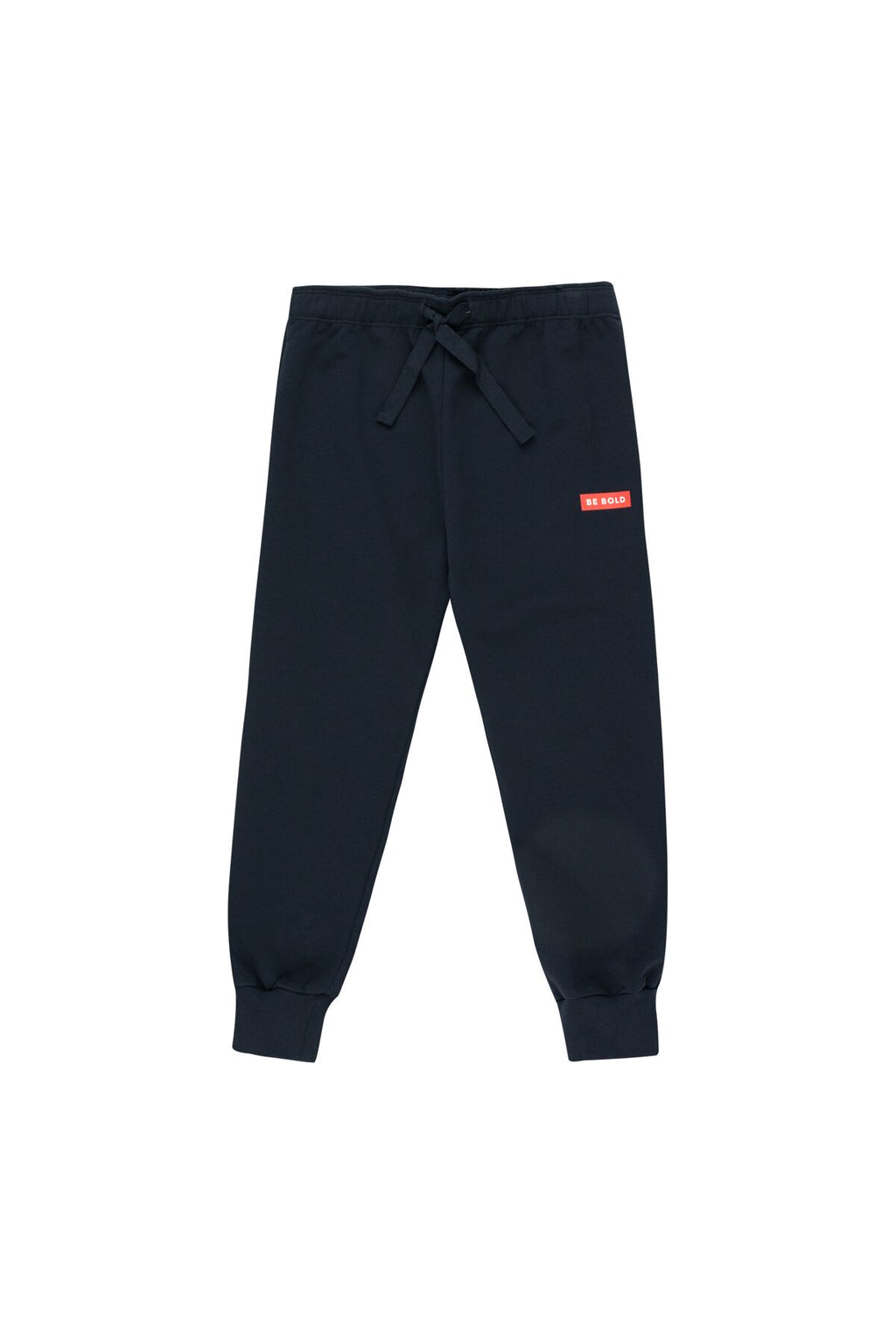 BE BOLD' PANT