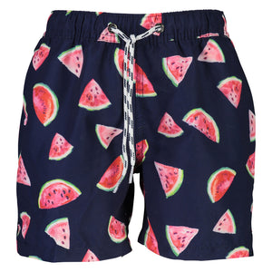 Slice of Life Boardies