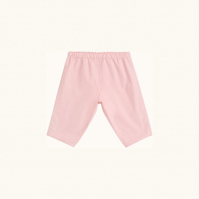 DANDY PANTS BLUSH PINK