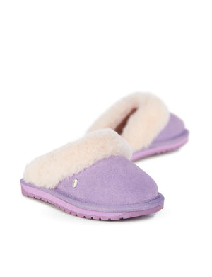 EMU JOLIE KIDS IN LAVENDER
