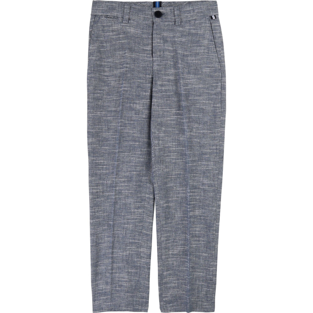 CEREMONY TROUSERS