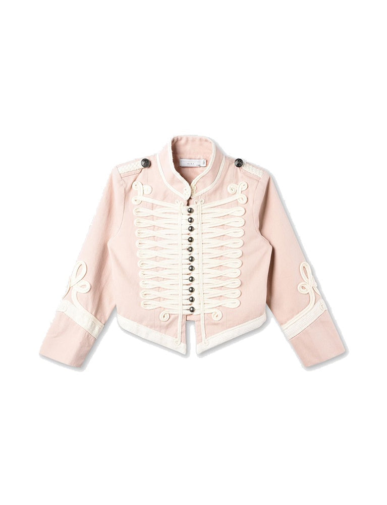 WILL GIRL JACKET