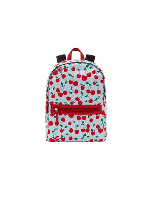 BACKPACK CHERRY