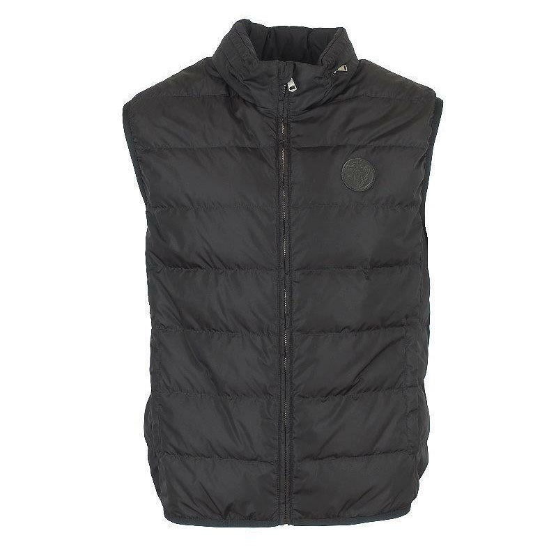 GILET(MEN'S WEAR | SIZE 46)