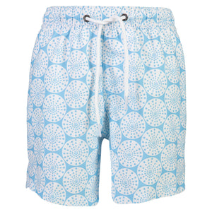 Oceania Sustainable Boardies