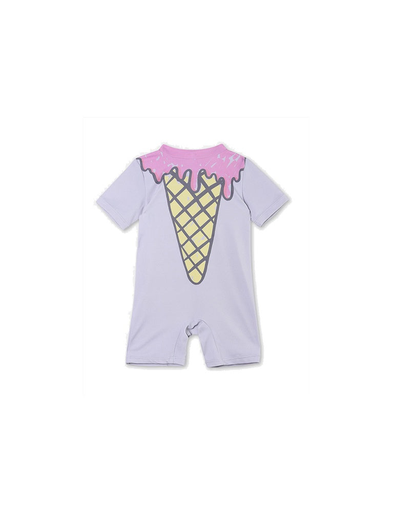 SONNY BB SWIM ICE CREAM PR