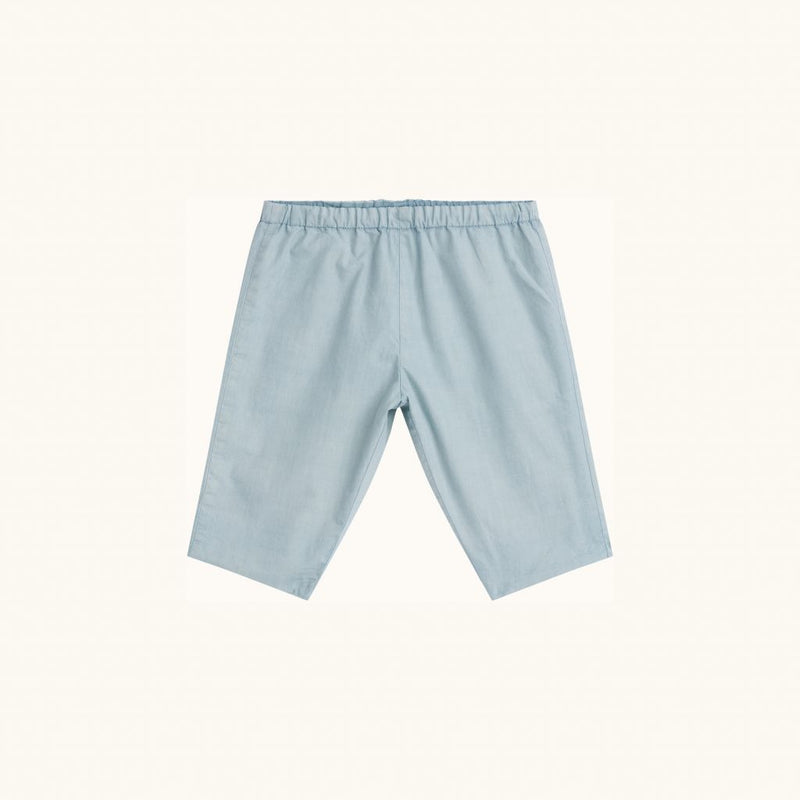 DANDY PANTS VERDIGRIS